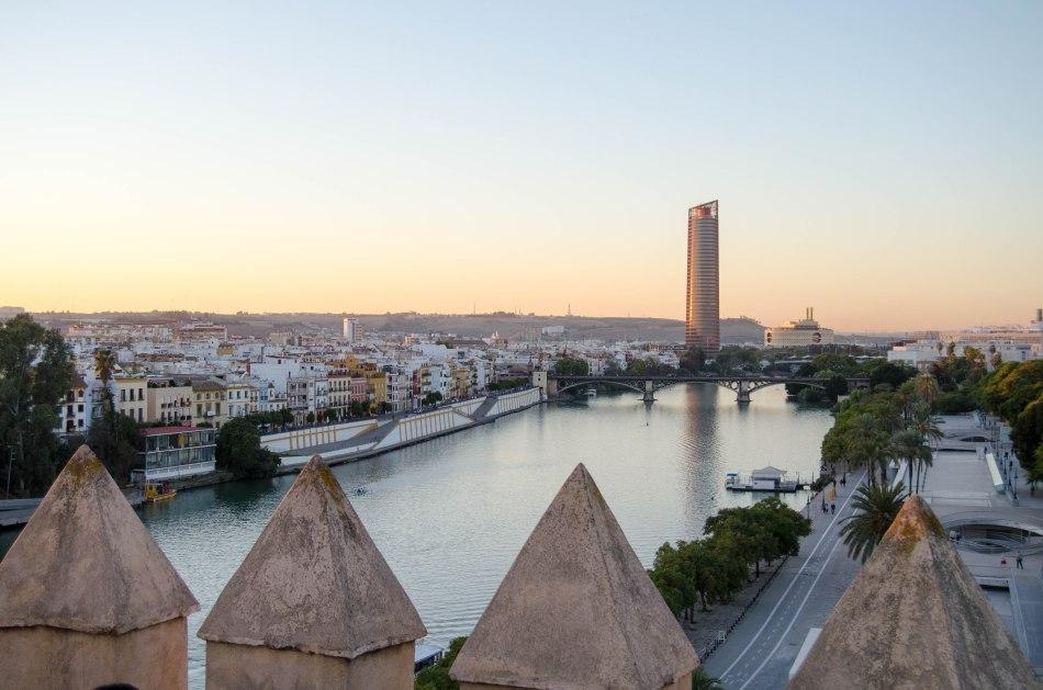 Sevilla-163