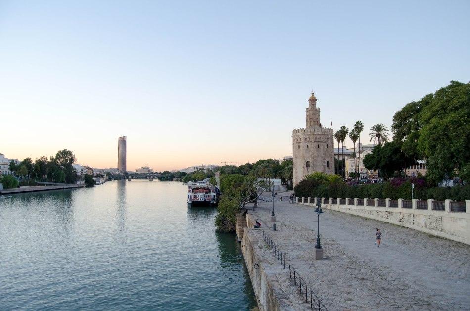 Sevilla-165.jpg