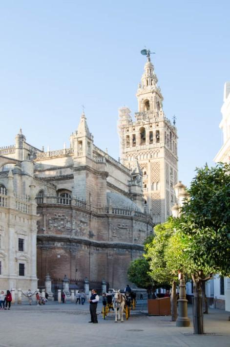 Sevilla-47