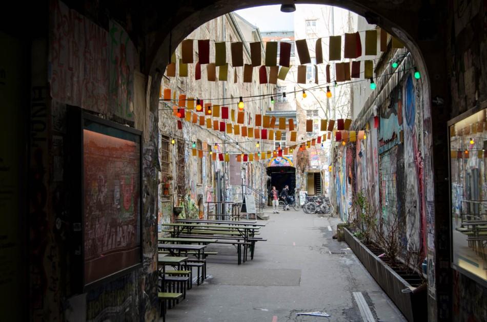 Berlijn-104