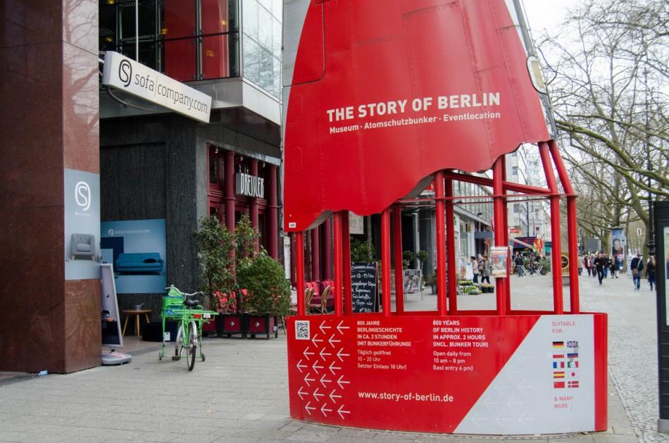 Berlijn-112