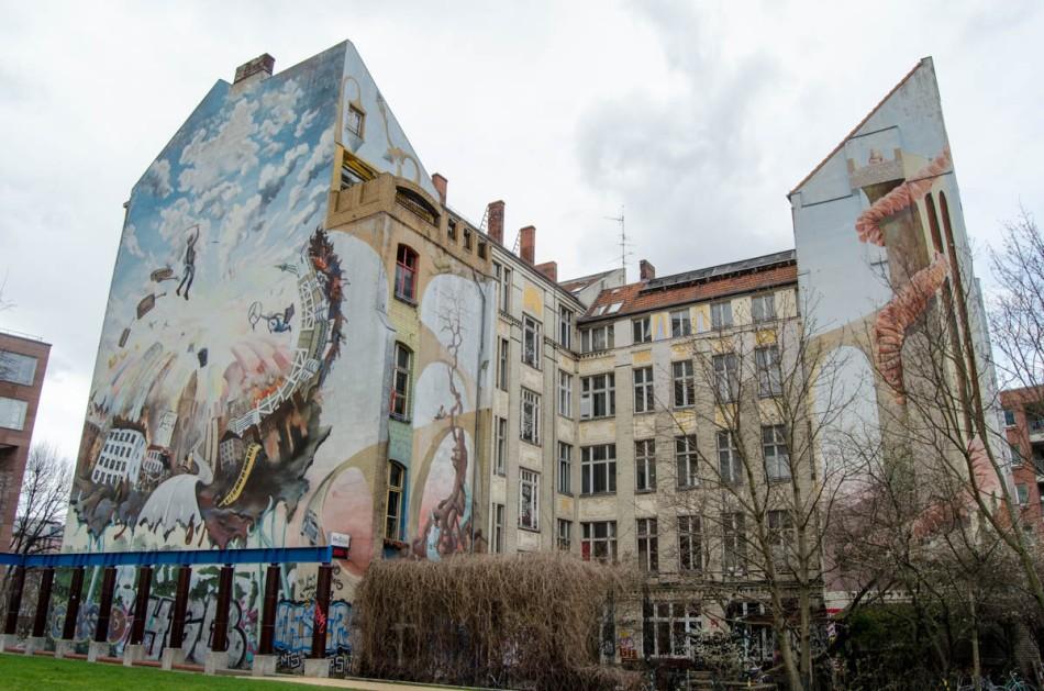 Berlijn-117