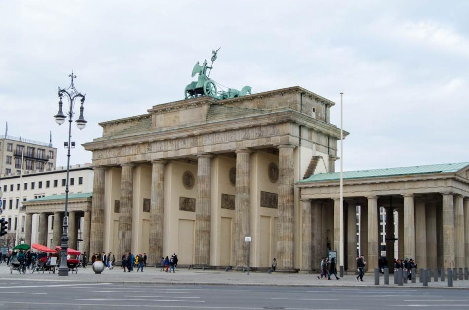 Berlijn-38