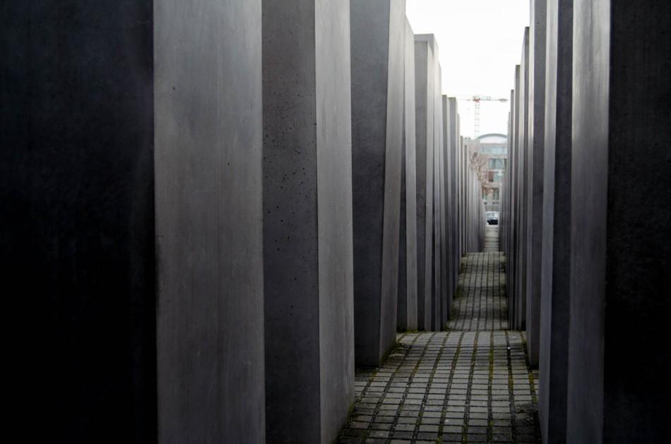 Berlijn-43