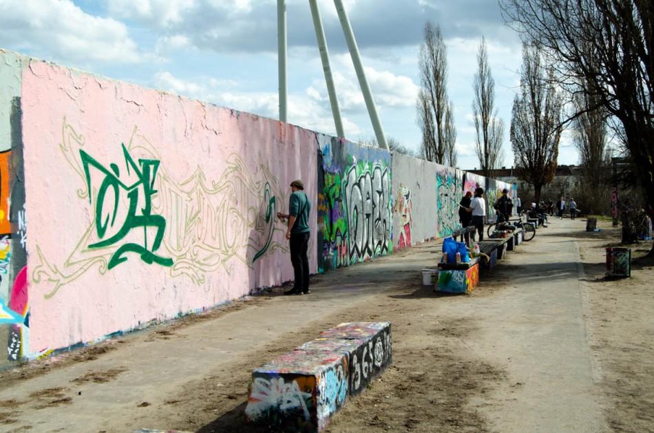 Berlijn-61.jpg