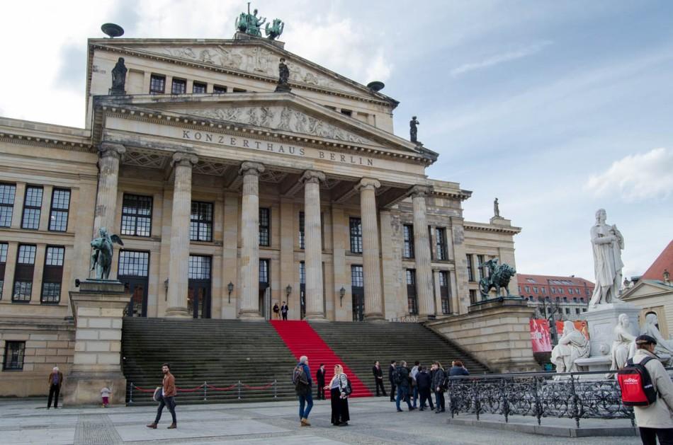 Berlijn-67.jpg