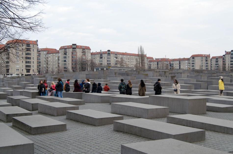 Berlijn bezienswaardigheden (11)