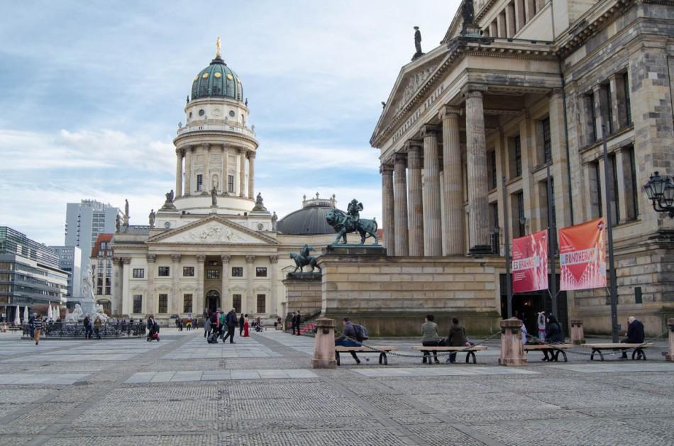Berlijn bezienswaardigheden (15)