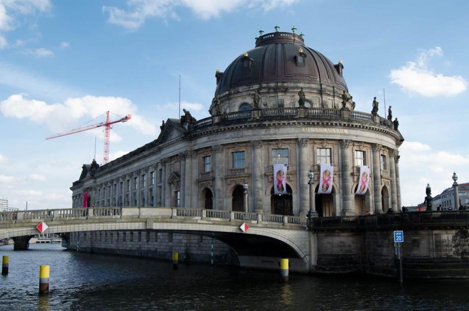 Berlijn bezienswaardigheden (5)