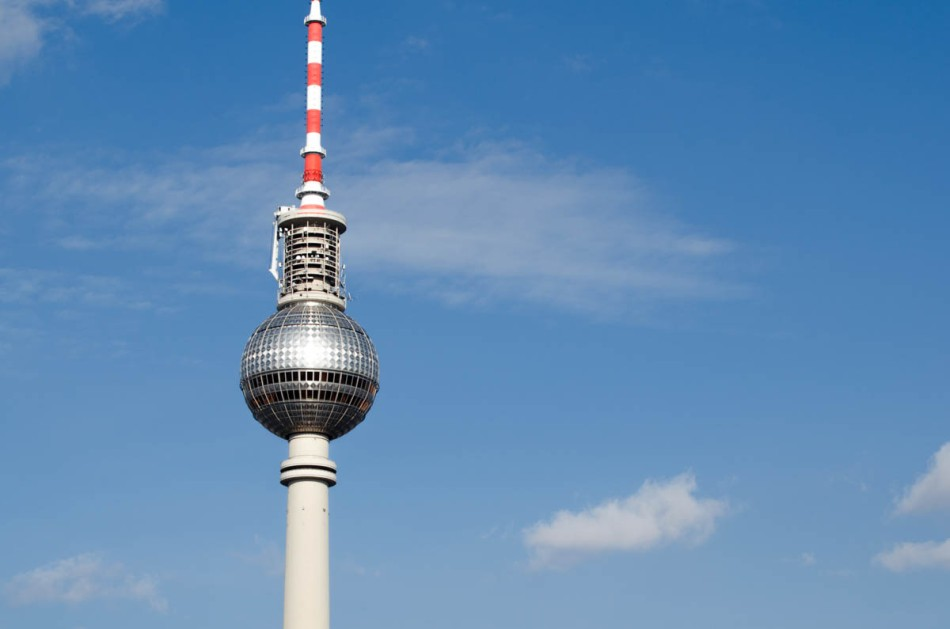 Berlijn bezienswaardigheden (7)