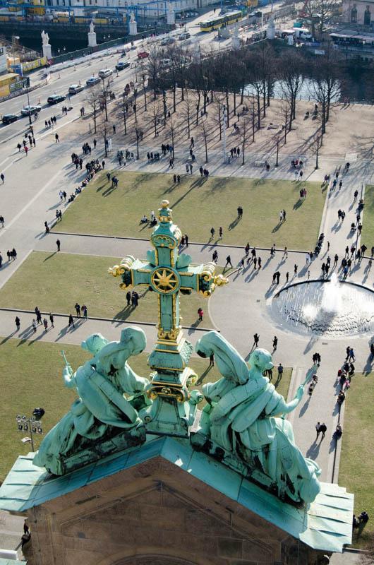 Berlijn bezienswaardigheden (9)