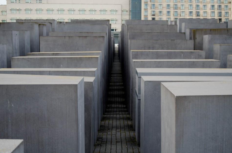 Berlijn bezienswaardigheden gratis (2)