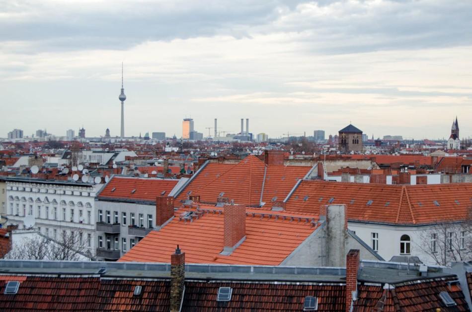 Berlijn bezienswaardigheden gratis (4)
