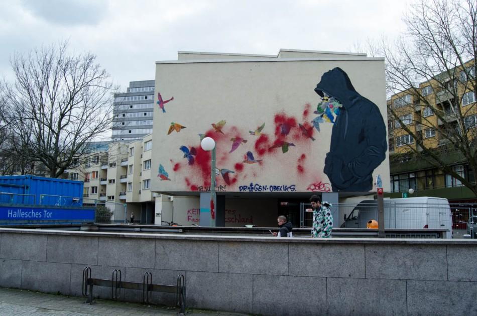 Berlijn bezienswaardigheden gratis (6)