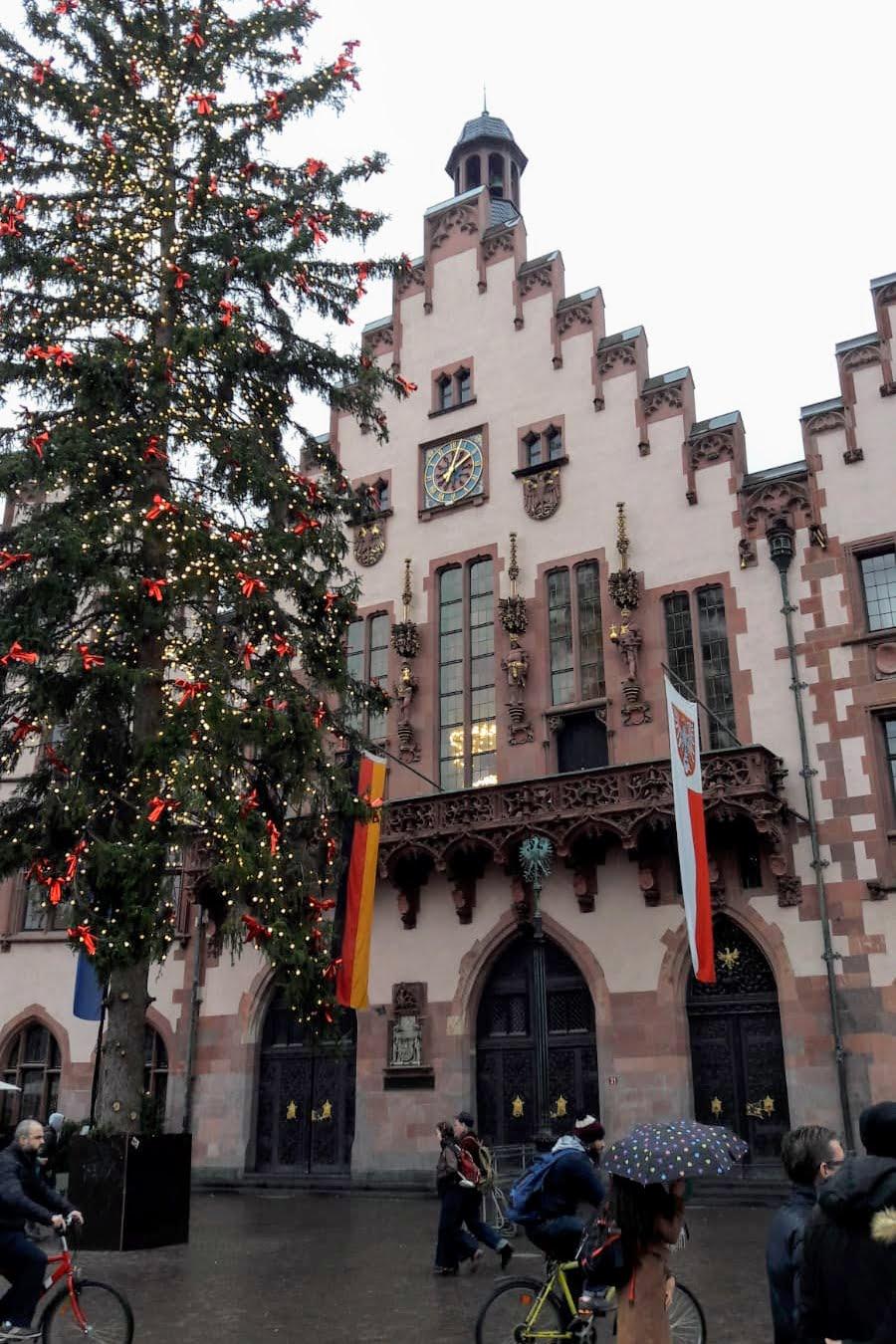 Citytrip Frankfurt (2) (1)