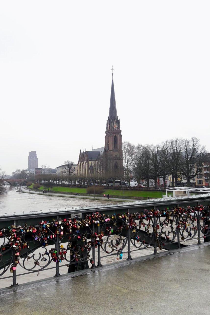 Citytrip Frankfurt (3) (1)