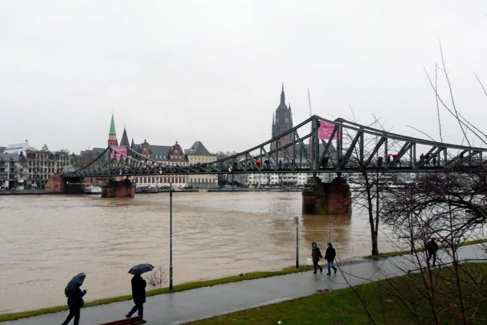 Citytrip Frankfurt (5) (2)