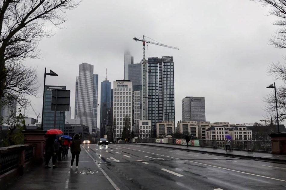 Citytrip Frankfurt (6) (1)