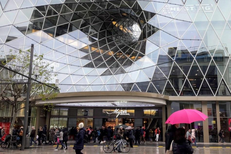 Citytrip Frankfurt (9) (1)