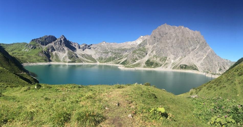 Gastblog Lizette Oostenrijk favoriet2