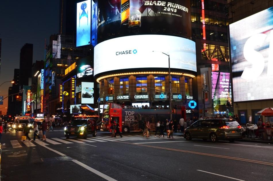 Gastblog Marjolein New York (2)