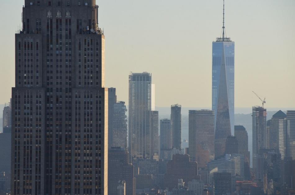 Gastblog Marjolein New York (3)