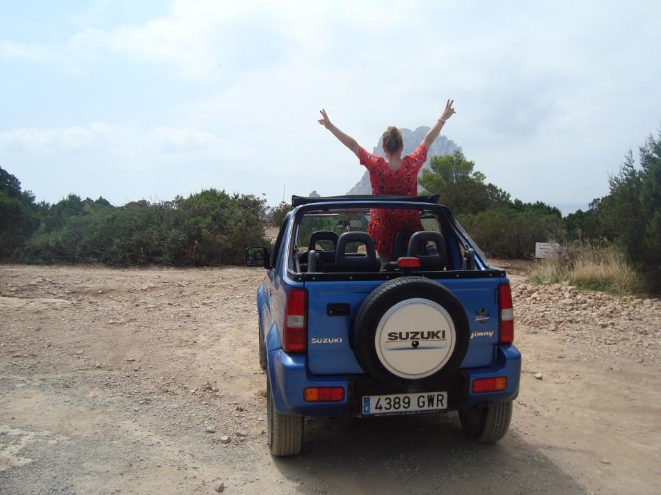Gastblog Mieke Ibiza (4)