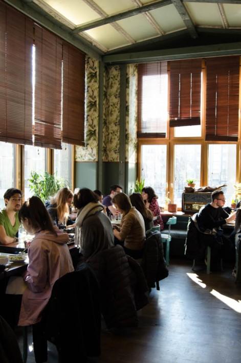 Hotspots Berlijn ontbijt lunch (20)