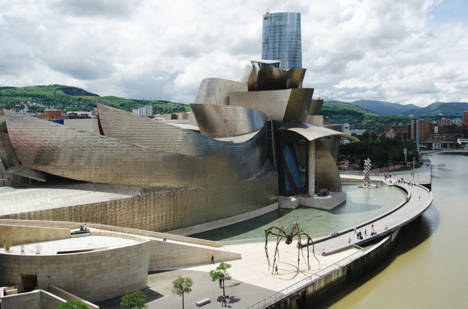 citytrip Bilbao-14.jpg