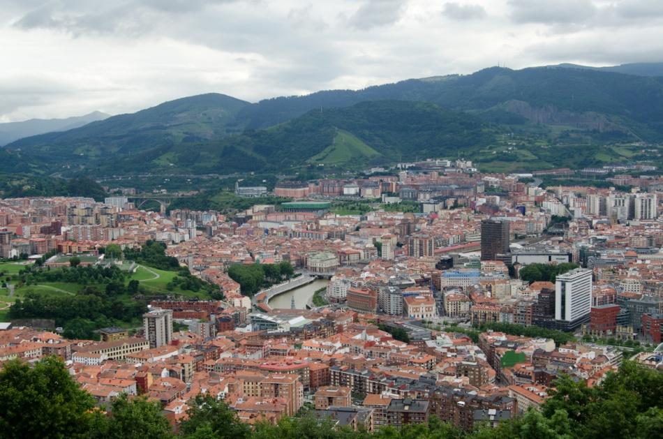 citytrip Bilbao-19.jpg