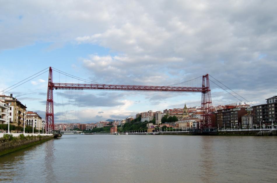 citytrip Bilbao-21.jpg