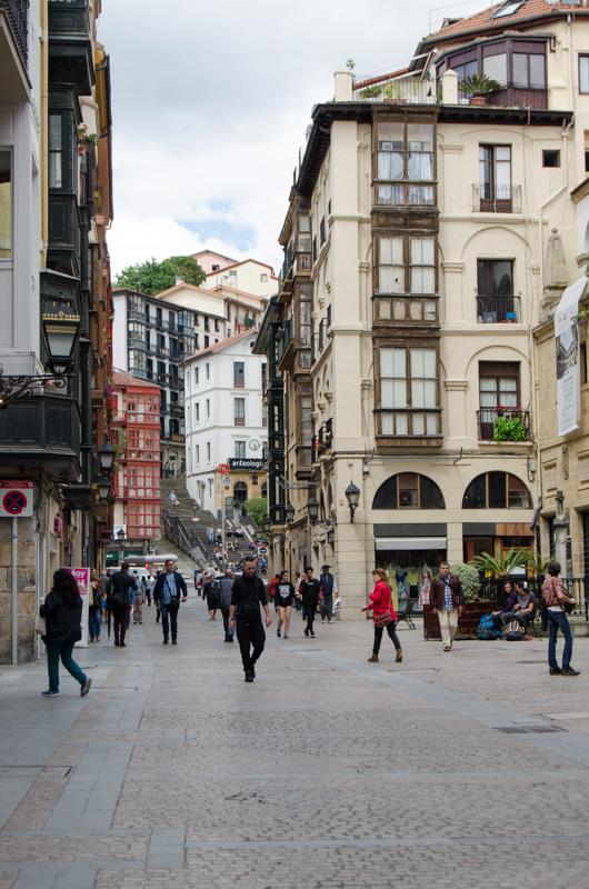 citytrip Bilbao-22.jpg