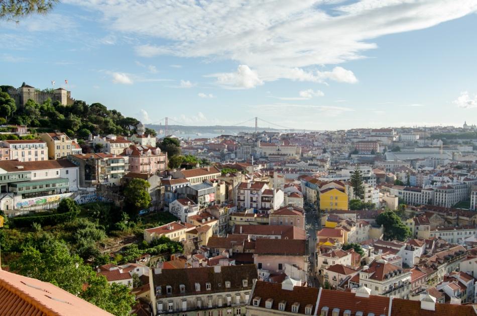 Citytrip Lissabon-3