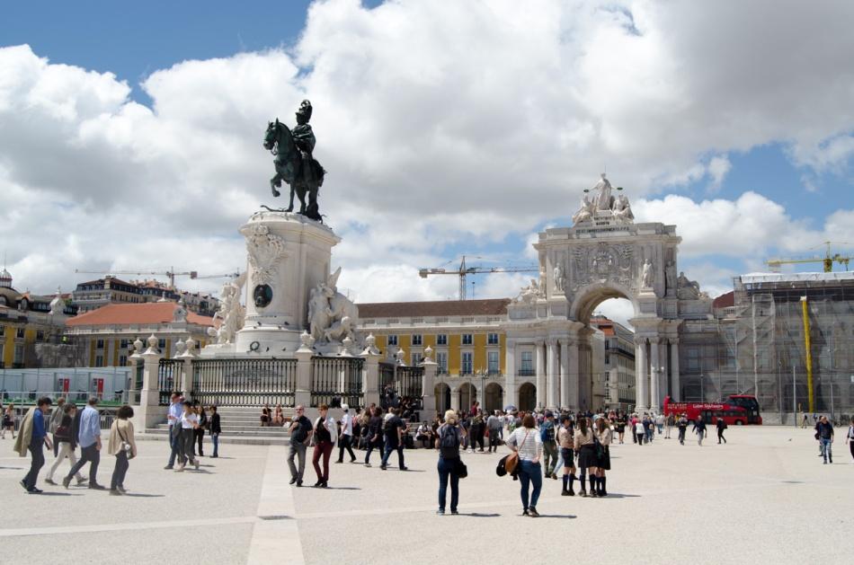 Citytrip Lissabon-5