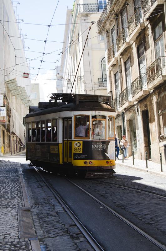 Citytrip Lissabon-6