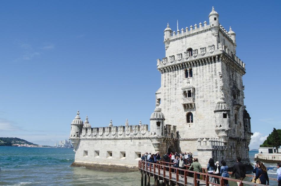 Citytrip Lissabon-8