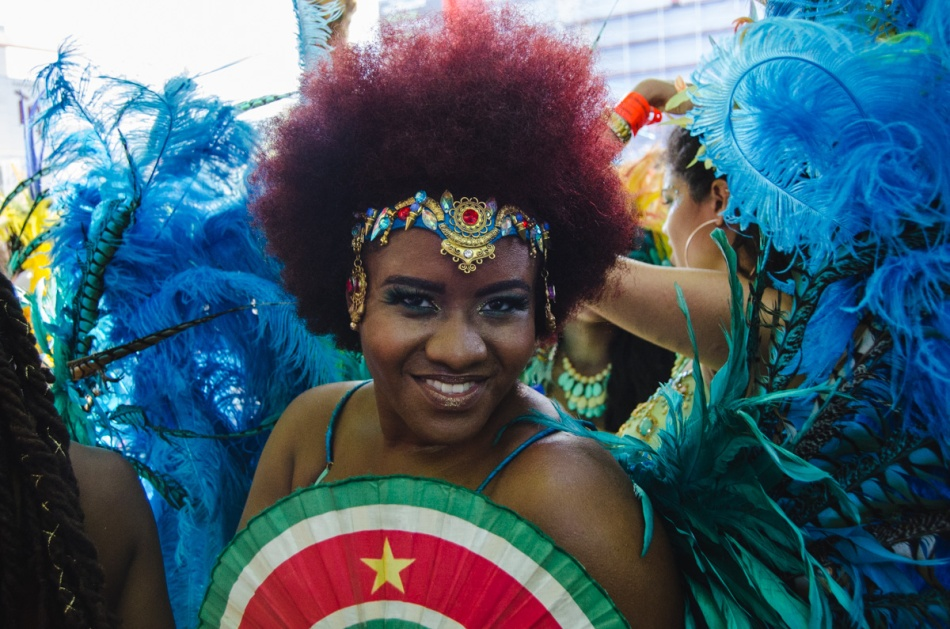 rotterdam zomercarnaval straatparade 2018-11