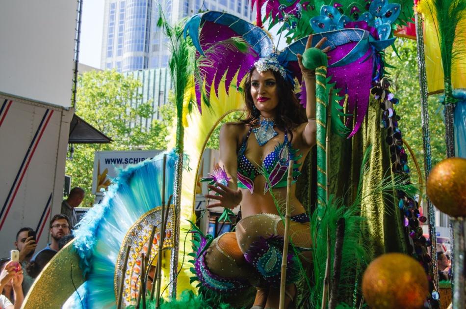 rotterdam zomercarnaval straatparade 2018-3