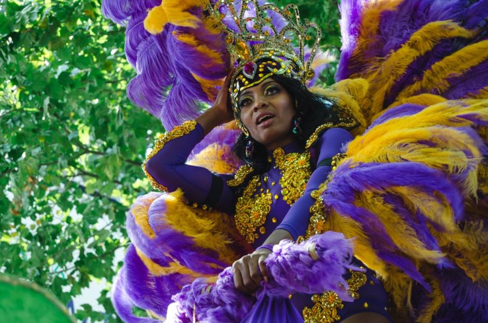 rotterdam zomercarnaval straatparade 2018-6