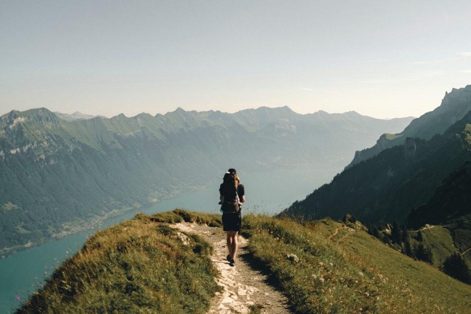 hiken-wandelen-wandeltocht-meerdaagse hike