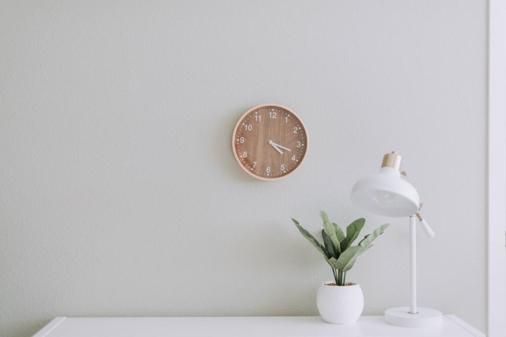 ontspullen opruimen marie kondo minimalisme