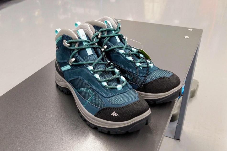 schoenen hike wandeltocht wandelschoenen.jpg