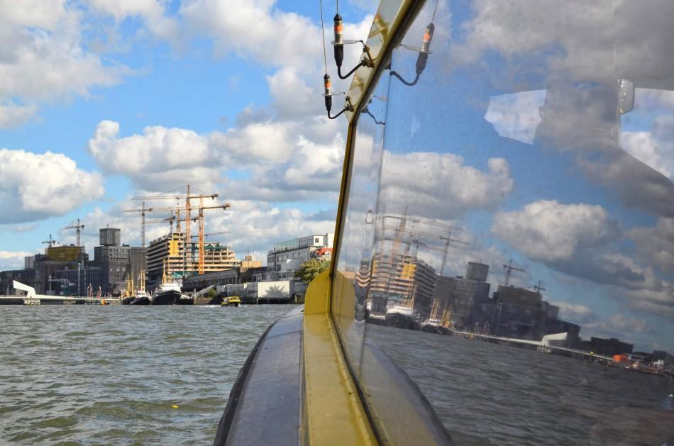 Wereldhavendagen Rotterdam (3).JPG