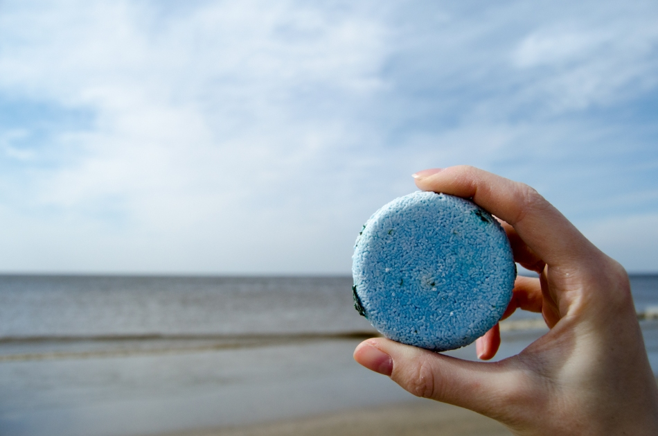 lush shampoobar plastic-vrij.jpg