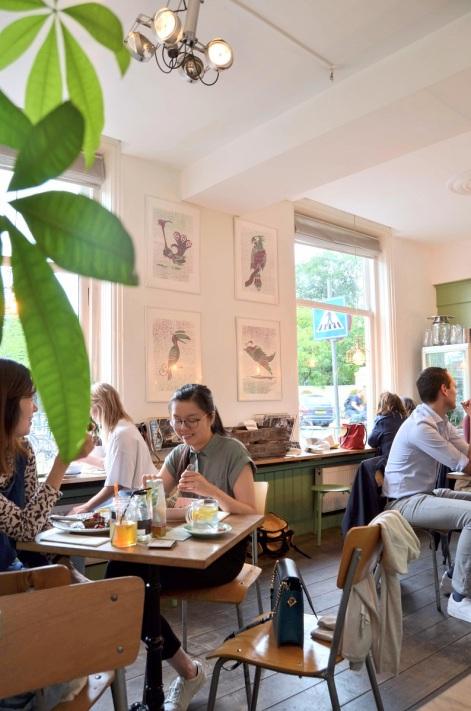 pistache cafe den haag (2)